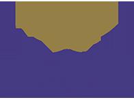Australian Wheat Board logo