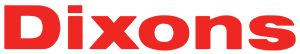 Dixons Group logo
