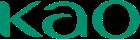 Kao Brands logo